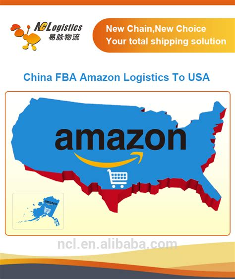 amazon shipping to indonesia amazon fba shipping from china buy fba shipping fba