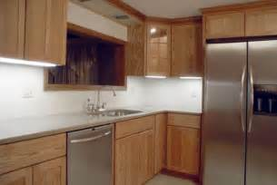 Kitchen Cabinet Calculator Kitchen Remodeling Budget Estimator Cabinet San Jose Philippines Lumber Kitchens To