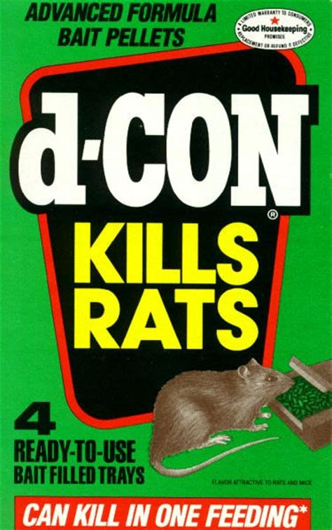 rat killer de con rat poison axelog webege