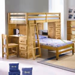 pdf wood loft bed plans wooden plans how to and diy