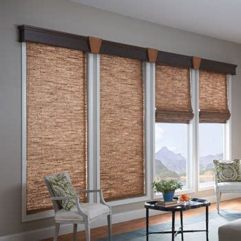 graber custom window coverings pin by julie church on home sweet home