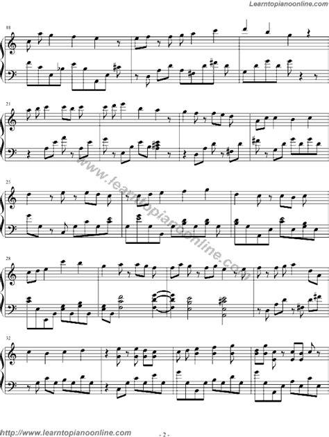 tutorial piano yiruma yiruma raindrop 2 free piano sheet music learn how to