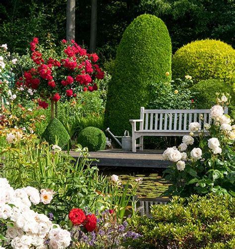 Garten Deluxe