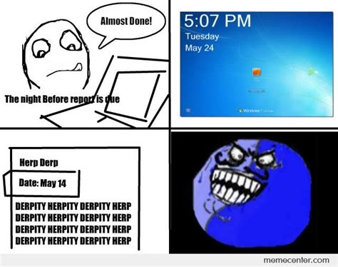 Essay Memes - image gallery essay memes