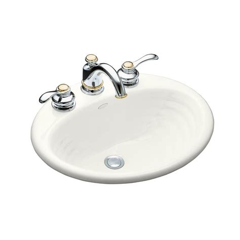 self rimming bathroom sinks 100 self rimming bathroom sink bootz industries