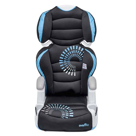 booster seat for 8 year australia evenflo big kid booster car seat just 32 99 was 72
