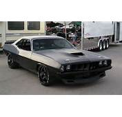 Lets See All The Mopars  Page 2