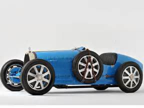 Bugatti Racing Cars A 1925 Bugatti That Has Been Called The Quot Most Beautiful