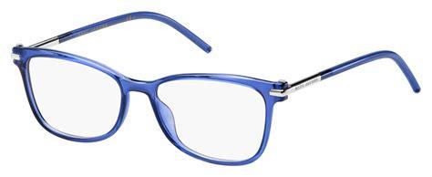 marc marc 53 eyeglasses free shipping
