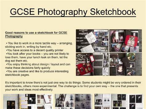 sketchbook news photography sketchbook poster by jcosta1 teaching