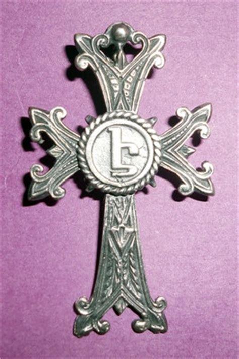 armenian cross tattoo jerusalem 33 best images about armenian khatchkars cross tattoos