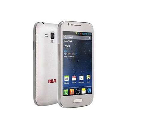 rca cell phone rca m1 4 0 quot unlocked cell phone dual sim 5mp andriod 4 4 1 rca mobile phone