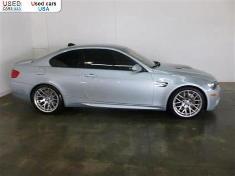 for sale 2010 passenger car bmw m3 wheeling insurance rate quote price 47000 used cars for sale 2011 passenger car bmw m3 wheeling insurance