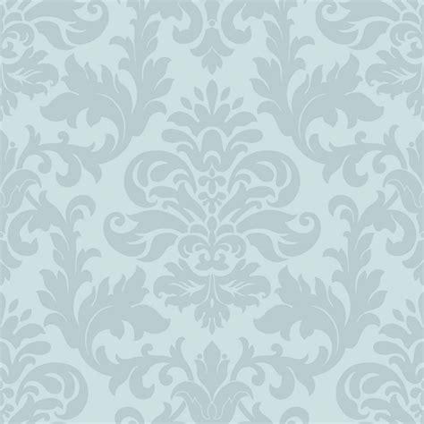 wallpaper duck egg blue damask wallpaper glitter effect sparkle shiny modern duck