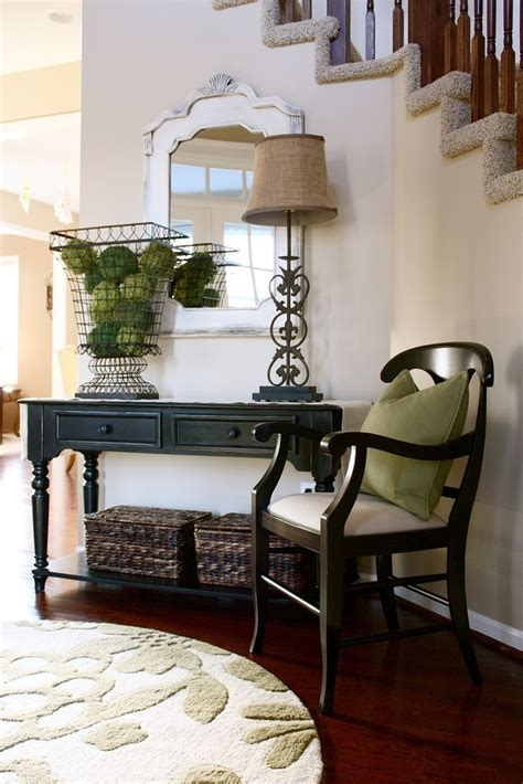 how to decorate an entryway how to decorate a foyer black stabbedinback foyer how to decorate a foyer corner