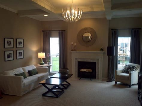 sherwin williams living room marceladick