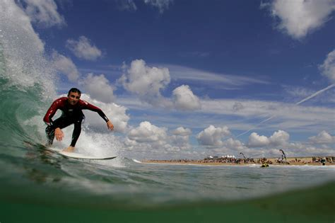 9 of europe s most spectacular surfing spots