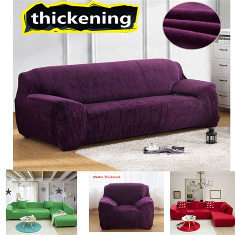 stretch sofa cushion covers stretch cushion covers promotion shop for promotional