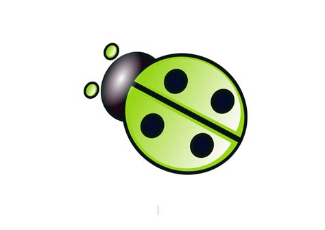 download bug youthmaxx free asap cliparts download free clip art free clip art