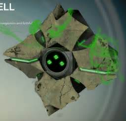 Planet destiny on twitter quot destiny ghost shell concept by