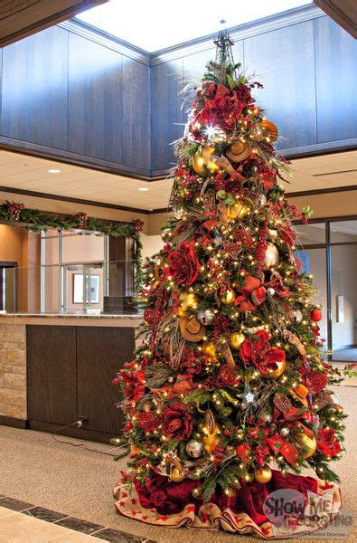 decorated cowboy tree best tree western style west tree by show me decorating