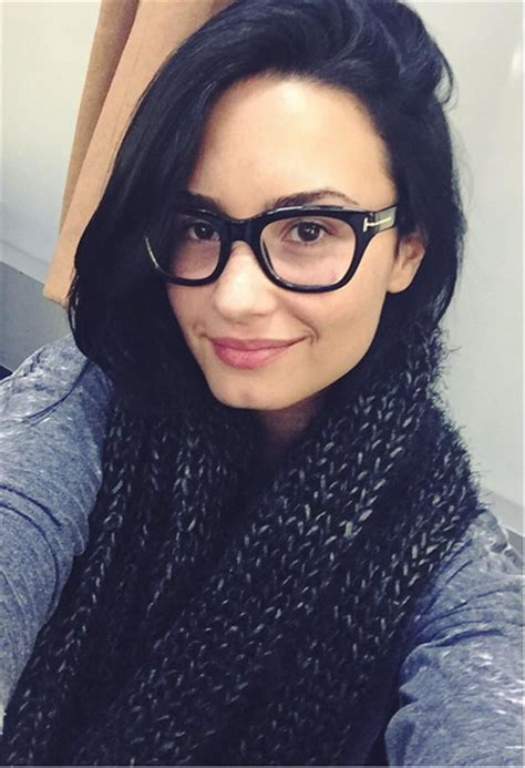 actor with thick rimmed glasses the style hive girls with glasses
