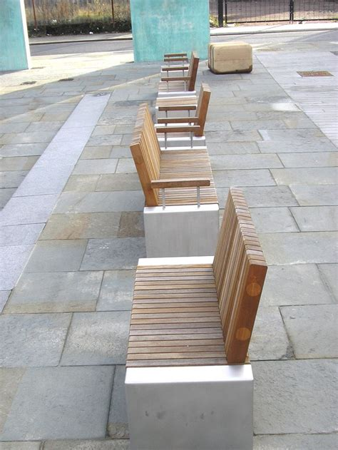 Landscape Timber Outdoor Furniture 182 Best Images About Furniture On
