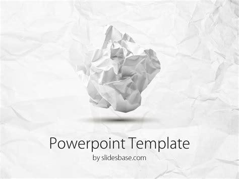 powerpoint background notebook paper journal women com