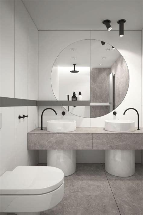 lavabo que es lavabo 60 fotos de decora 231 227 o e projetos de lavabos