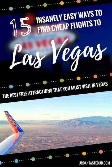 las vegas on a budget 73 insanely easy ways to save money in vegas