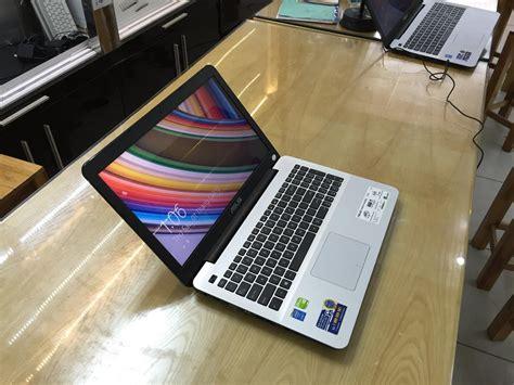 Laptop Asus F555lf Xx168d c 244 ng ty cổ phần thế giới số tld