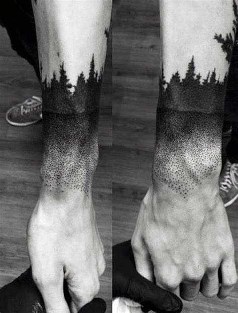 cool tree tattoos 77 attractive tree wrist tattoos design
