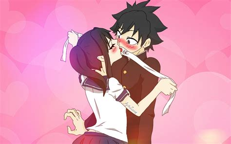 yandere budo simulator x 1000 images about yandere simulator budo x ayano on