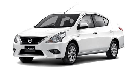 nissan almera philippines price list nissan almera price list html