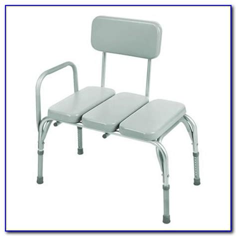 invacare bathtub transfer bench bariatric padded tub transfer bench bench home design