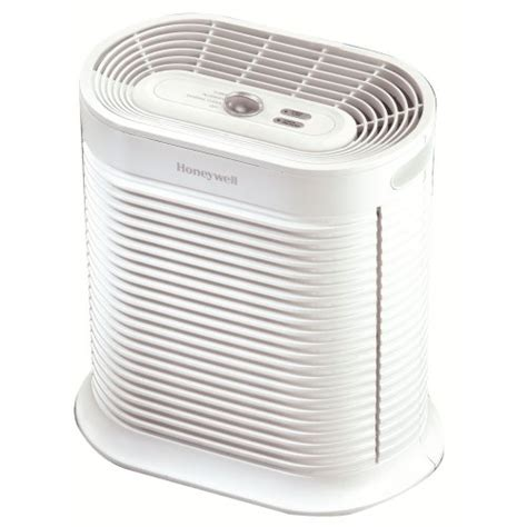 the honeywell hpa094wmp true hepa tower air purifier great brands outlet
