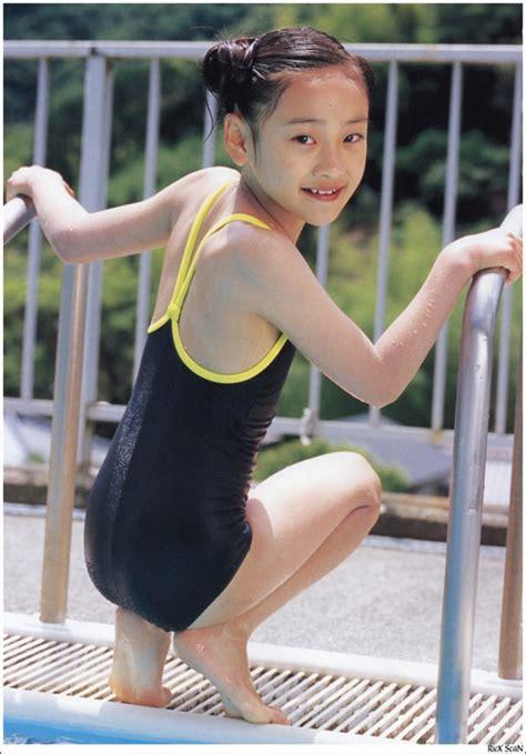 av4us junior idol candydoll alissa junior idol u15 newhairstylesformen2014 com