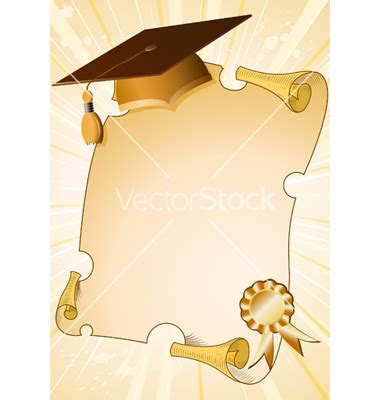 graduation wallpaper design jobs 9 best images of graduation borders and backgrounds