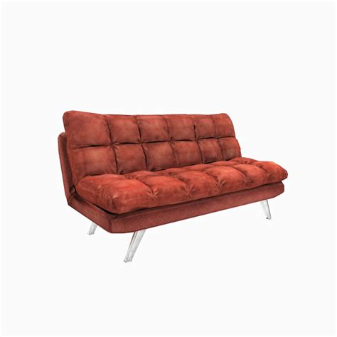houzz couch 3d model of houzz sofa