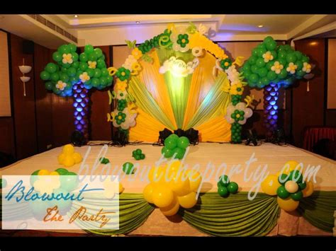birthday themes hyderabad home design birthday party decorations in hyderabad
