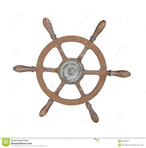 hurricane boat steering wheel ship engine animation ship free engine image for user
