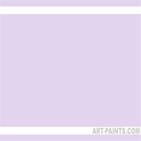 Light Lavender Paint | light purple paints body face paints 482 light purple