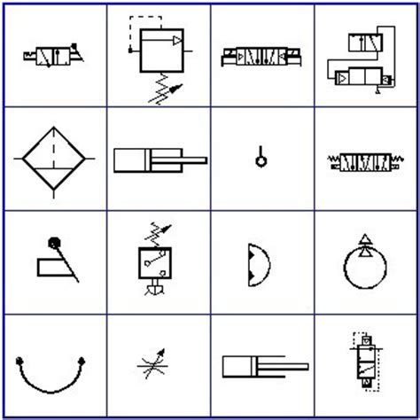capacitor cad symbol inductor symbol cad 28 images 25 best ideas about electrical symbols on electrical