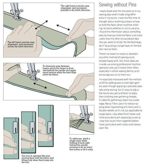 The Shirtmaking Workbook Pattern Design And