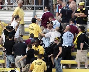 The Trouble On The Terrace terrace trouble overshadows hammers win in america daily