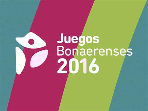 inscripcion juegos plurinacionales 2016 primario continua abierta la inscripcion a los juegos bonaerenses