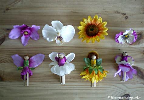 mandare fiori a come mandare i fiori come regalare fiori secondo il loro