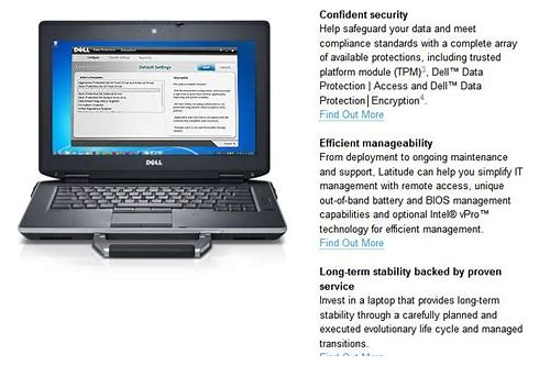 dell laptops coupons