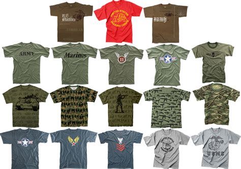 design a military shirt vintage military t shirt design camo army usmc marines