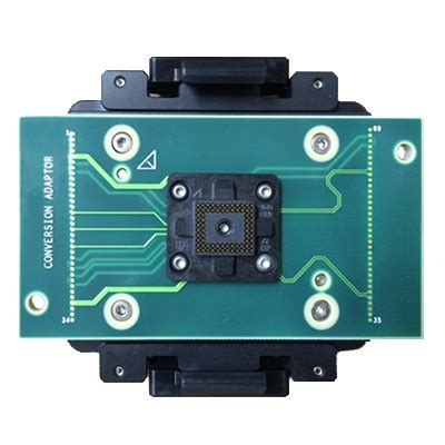 cmos sensor cmos sensor socket manufacturer tts